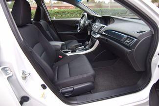2013 Honda Accord Sport Memphis, Tennessee 3