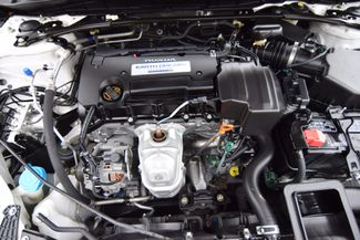 2013 Honda Accord Sport Memphis, Tennessee 9