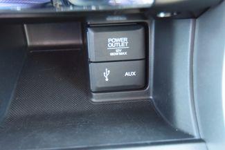 2013 Honda Accord EX-L Memphis, Tennessee 9