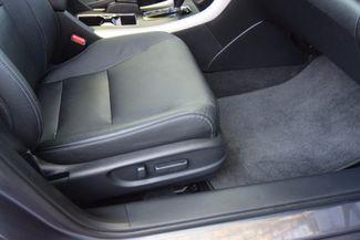 2013 Honda Accord EX-L Memphis, Tennessee 14