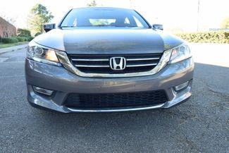 2013 Honda Accord EX-L Memphis, Tennessee 15