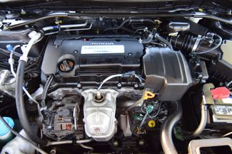 2013 Honda Accord EX-L Memphis, Tennessee 16