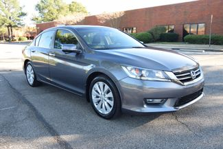 2013 Honda Accord EX-L Memphis, Tennessee 1