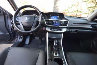 2013 Honda Accord EX-L Memphis, Tennessee 20
