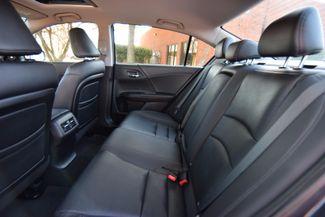 2013 Honda Accord EX-L Memphis, Tennessee 5