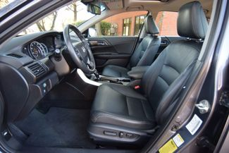 2013 Honda Accord EX-L Memphis, Tennessee 3