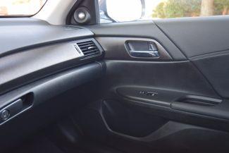 2013 Honda Accord EX-L Memphis, Tennessee 34