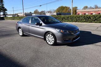 2013 Honda Accord EX-L Memphis, Tennessee 23