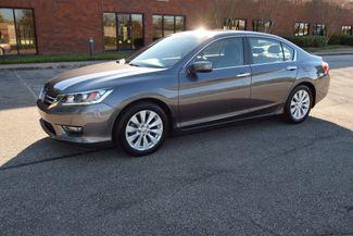2013 Honda Accord EX-L Memphis, Tennessee 28