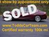 2013 Honda Accord Sport Nashville, Tennessee
