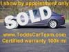 2013 Honda Accord EX-L Nashville, Tennessee