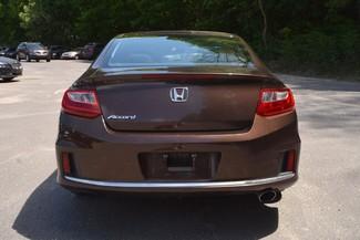 2013 Honda Accord LX-S Naugatuck, Connecticut 3