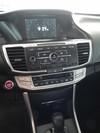 2013 Honda Accord EX  city TX  Randy Adams Inc  in New Braunfels, TX