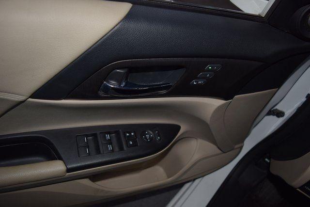 2013 Honda Accord EX-L Richmond Hill, New York 21