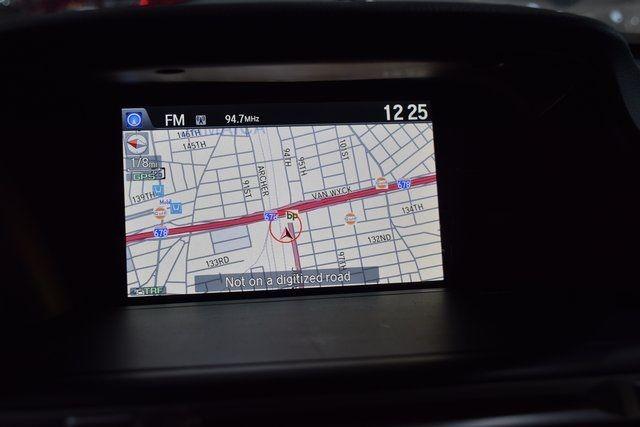 2013 Honda Accord EX-L Richmond Hill, New York 26