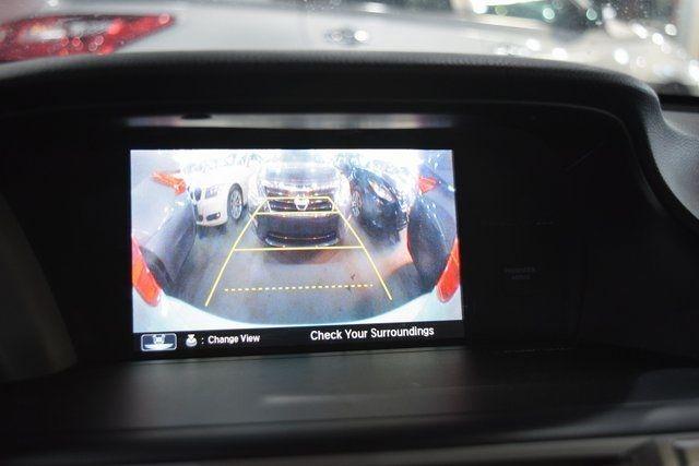 2013 Honda Accord EX-L Richmond Hill, New York 27