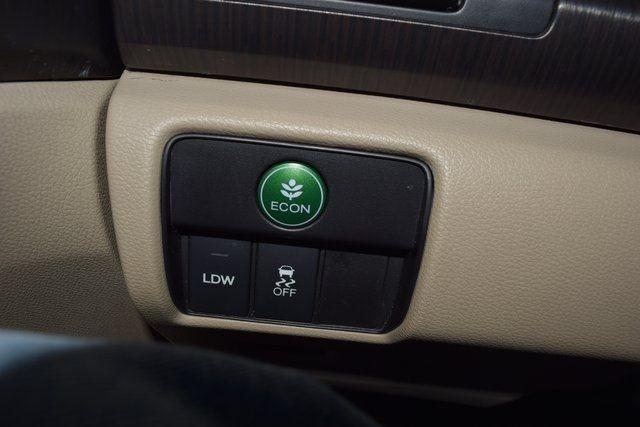 2013 Honda Accord EX-L Richmond Hill, New York 33