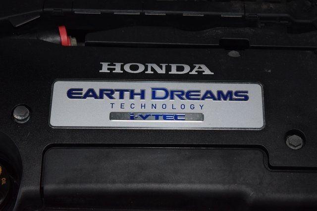 2013 Honda Accord EX-L Richmond Hill, New York 5