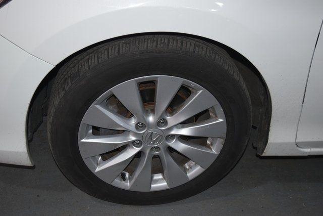 2013 Honda Accord EX-L Richmond Hill, New York 6