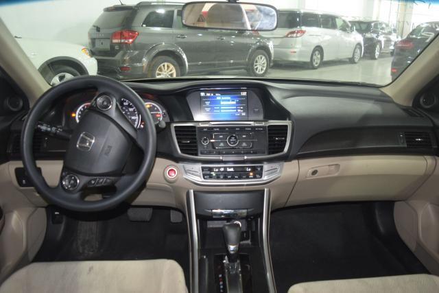 2013 Honda Accord EX Richmond Hill, New York 8