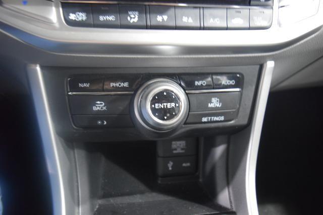2013 Honda Accord Touring Richmond Hill, New York 16