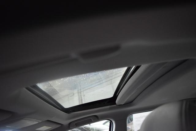 2013 Honda Accord Touring Richmond Hill, New York 5