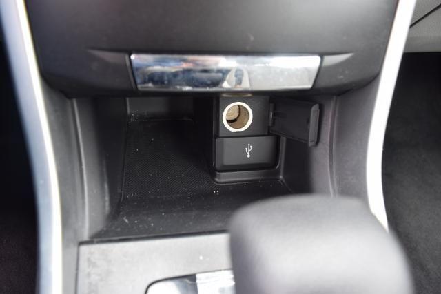 2013 Honda Accord LX Richmond Hill, New York 16