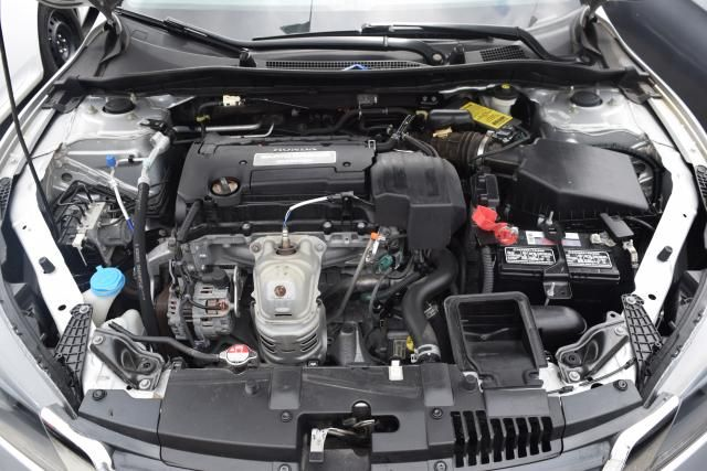 2013 Honda Accord LX Richmond Hill, New York 17