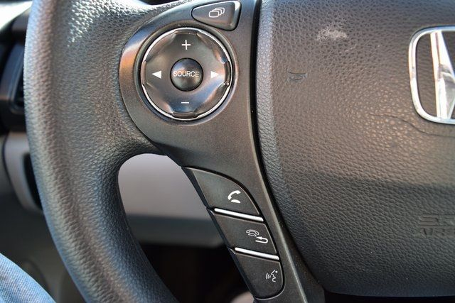 2013 Honda Accord EX Richmond Hill, New York 28