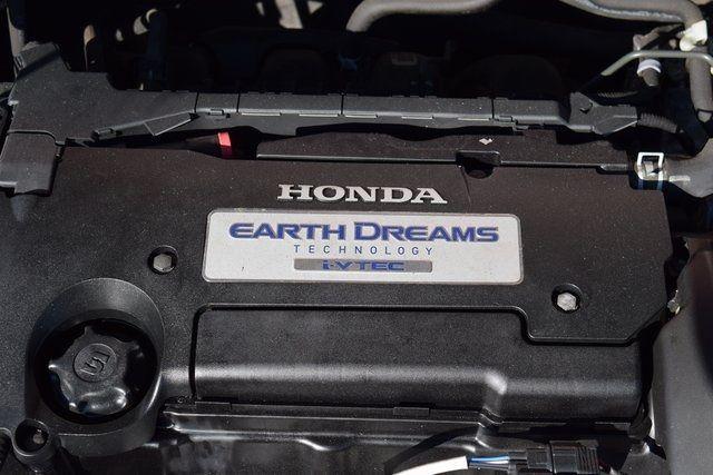 2013 Honda Accord EX Richmond Hill, New York 5