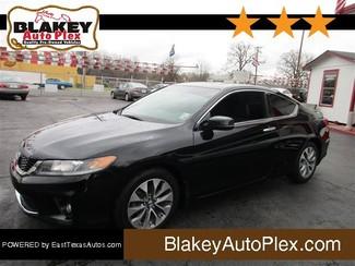 2013 Honda Accord @price | Bossier City, LA | Blakey Auto Plex-[ 2 ]