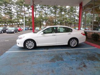 2013 Honda Accord EX  city CT  Apple Auto Wholesales  in WATERBURY, CT