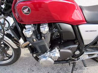 2013 Honda CB 1100 Dania Beach, Florida 10