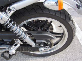 2013 Honda CB 1100 Dania Beach, Florida 11
