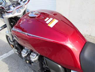 2013 Honda CB 1100 Dania Beach, Florida 13