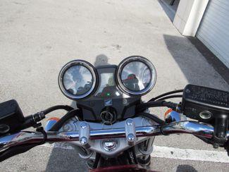 2013 Honda CB 1100 Dania Beach, Florida 15