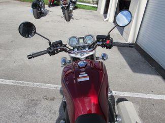 2013 Honda CB 1100 Dania Beach, Florida 16
