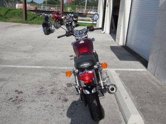 2013 Honda CB 1100 Dania Beach, Florida 18