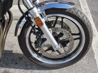 2013 Honda CB 1100 Dania Beach, Florida 2