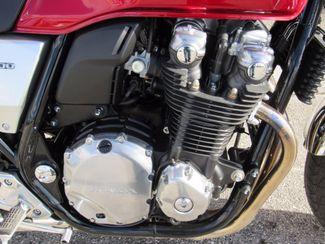 2013 Honda CB 1100 Dania Beach, Florida 3