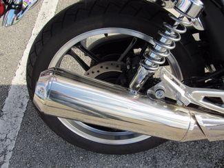 2013 Honda CB 1100 Dania Beach, Florida 4