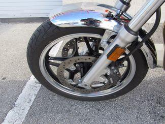2013 Honda CB 1100 Dania Beach, Florida 9