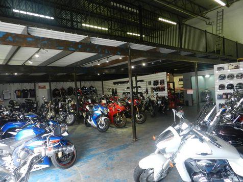 2013 Honda CB500X CB500 X   in Hollywood, Florida
