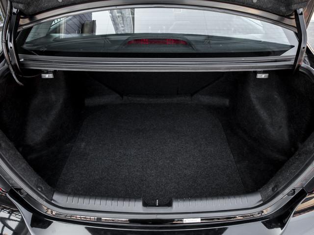 2013 Honda Civic EX-L Burbank, CA 12