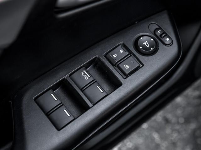 2013 Honda Civic EX-L Burbank, CA 13