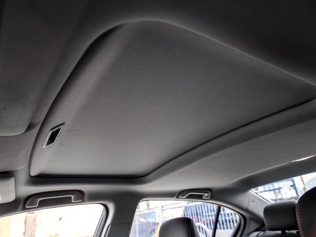 2013 Honda Civic EX-L Burbank, CA 14