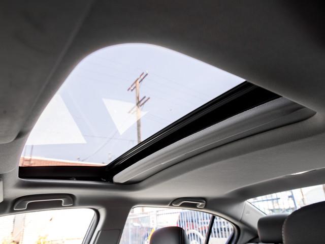 2013 Honda Civic EX-L Burbank, CA 15