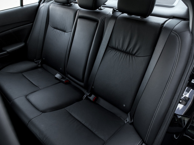 2013 Honda Civic EX-L Burbank, CA 18