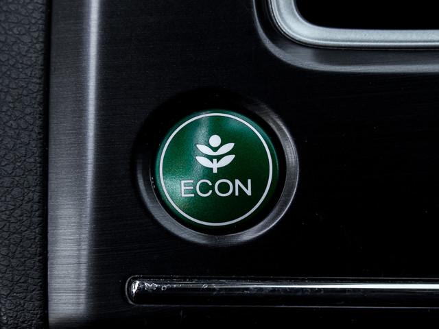 2013 Honda Civic EX-L Burbank, CA 23