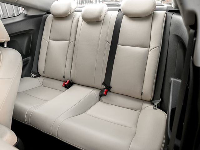 2013 Honda Civic EX Burbank, CA 11